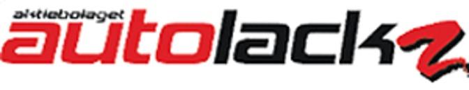 Autolack i Nyköping AB logo
