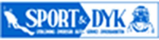 Lycksele Sport & Dyktjänst AB logo