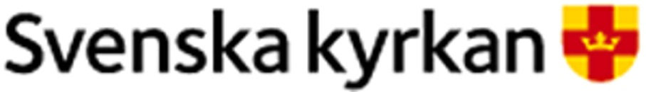 Norsjö församling logo