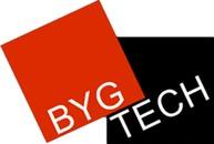 Bygtech A/S logo