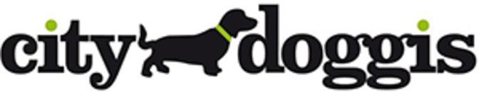 Citydoggis AB logo