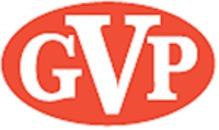 Gotlands Värmepellets AB logo
