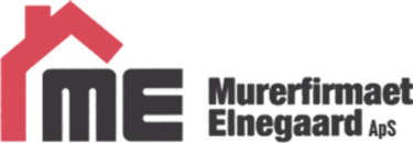 Murerfirmaet Elnegaard ApS logo