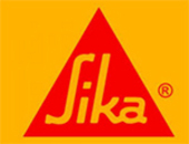 Sika Norge AS logo