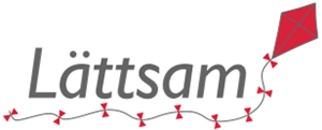 Lättsam i Linköping AB logo