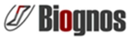 Biognos AB logo