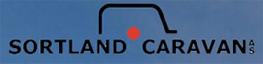Sortland Caravan AS logo