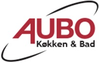 Aubo Køkken og Bad Løgstør P/S logo