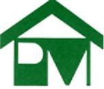 Tømrer- & Snedkerfirmaet Poul Mortensen ApS logo