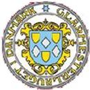 Glarmester Nielson ApS logo