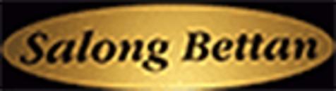 Salong Bettan, Elisabeth Diamadidou logo