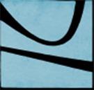 Steinerskolen i Asker logo