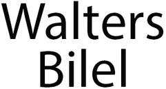 Walters Bilel logo