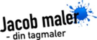 Jacob Maler logo