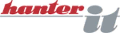 Hanter Ingenjörsteknik AB logo
