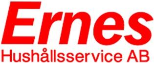 Ernes Hushållsservice AB logo