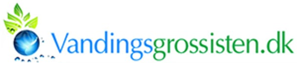 Scangrow A/S logo