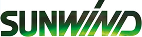 Sunwind Gylling AS logo