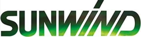 Sunwind Gylling AS logo