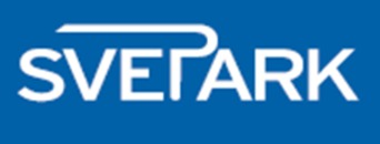 Svepark Service AB logo