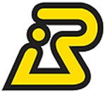 Bengtssons logo