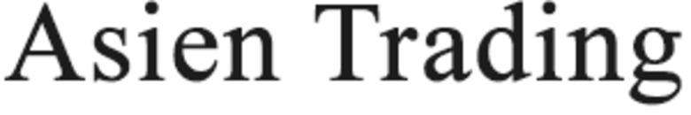 Asien Trading logo
