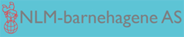 NLM Barnehagene Avd Heggli Barnehage logo