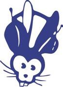 Görans HiFi AB logo