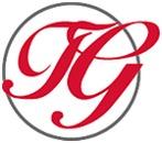 Tandvårdsgruppen logo