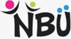 Fonden Nordjysk Børne- Ungecenter logo