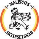Malernes Aktieselskab Kolding A/S logo