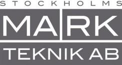 Stockholms Markteknik AB logo