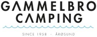 Gammelbro Camping I/S logo