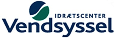 Idrætscenter Vendsyssel logo