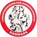 Susans Hundesalon logo