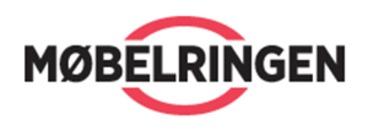 Møbelringen Skien logo