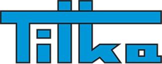 Tilka Trading AB logo