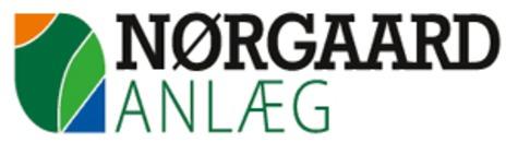 Nørgaard Anlæg ApS logo