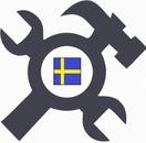 Löwgren & Ljungdahl AB logo