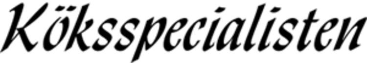 Köksspecialisten logo