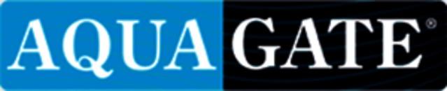Aquadesign International AB logo