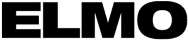 Elmo Teknikk AS logo