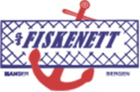 AS Fiskenett logo