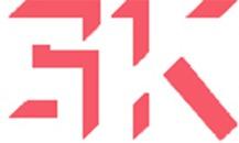 Sjællands Kedelservice logo