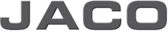 Jaco Fabriks AB logo