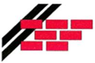 P. H. Jensen ApS logo