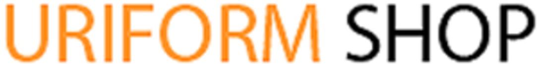 Uriform logo
