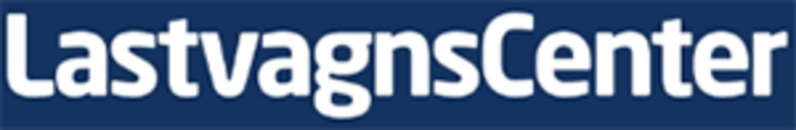 Lastvagncenter I Uddevalla AB logo