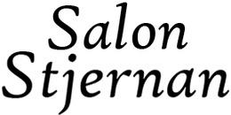 Salon Stjernan logo