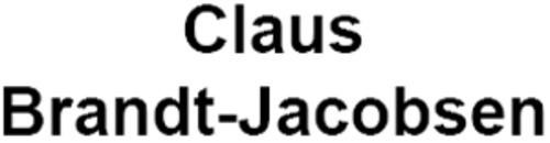 Kiropraktisk klinik v/ Claus Brandt-Jacobsen logo